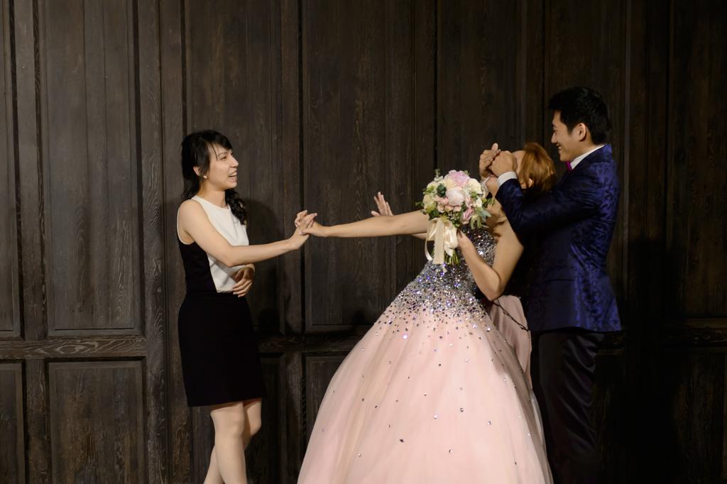 婚攝小勇, 小寶團隊, 台北婚攝, 君品, 君品婚宴, 君品推薦, 君品婚攝, Anna Yan Makeup studio, JENNY CHOU Wedding Gown, 78th studio ,wedding day-115