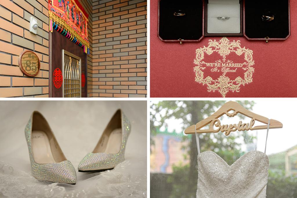 婚攝小勇, 小寶團隊, 台北婚攝, 君品, 君品婚宴, 君品推薦, 君品婚攝, Anna Yan Makeup studio, JENNY CHOU Wedding Gown, 78th studio ,wedding day-003