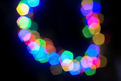 Coloured Lights (eskayfoto) Tags: canon eos 700d t5i rebel canon700d canoneos700d rebelt5i canonrebelt5i sk201712146764editlr sk201712146764 lightroom color colour colours lights christmas christmaslights