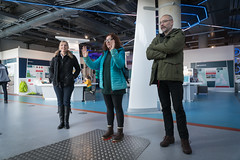 GlasgowScienceCentre-18010734 (Lee Live: Photographer (Personal)) Tags: alanforrest childrenplaying emilforrest glasgowsciencecentre leelive lukesimpson nikyforrest ourdreamphotography shirleysimpson wwwourdreamphotographycom