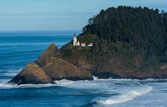DESP122018-59 (Ranbo (Randy Baumhover)) Tags: oregon oregoncoast pacificocean lighthouse hwy101 heceta