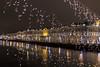 (mood-f) Tags: night evening neva river hermitage stpetersburg saintpetersburg spb light