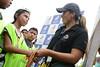 II Campeonato Relámpago de Fútbol Ecuador Ejercitate