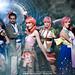 Final Fantasy XII   BGS 2017