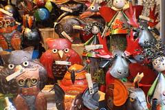 IMG_8242 (David Denny2008) Tags: neumarkt christmas market weihnachtsmarkt köln cologne germany december 2017