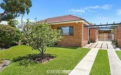 32 Gardinia Street, Beverly Hills NSW