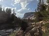 130817-01 (2013-08-21) - 0334 (scoryell) Tags: california glenaulinhighsierracamp tuolumneriver yosemitenationalpark