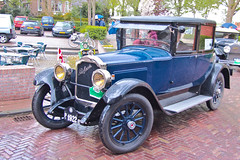 Packard 126 Doctors Coupé 1922 (4877) (Le Photiste) Tags: clay packardmotorcarcompanydetroitmichigan–usa packard126doctorscoupé cp 1922 packardsinglesix126seriesdoctorscoupé americanluxurycar americancoupé simplyblue elfstedenoldtimerrally fryslânthenetherlands thenetherlands afeastformyeyes aphotographersview autofocus alltypesoftransport artisticimpressions anticando blinkagain beautifulcapture bestpeople'schoice bloodsweatandgear gearheads creativeimpuls cazadoresdeimágenes carscarscars canonflickraward damncoolphotographers digifotopro digitalcreations django'smaster friendsforever finegold fandevoitures fairplay greatphotographers giveme5 groupecharlie peacetookovermyheart hairygitselite ineffable infinitexposure iqimagequality interesting inmyeyes livingwithmultiplesclerosisms lovelyflickr myfriendspictures mastersofcreativephotography niceasitgets photographers prophoto photographicworld planetearthtransport planetearthbackintheday photomix soe simplysuperb slowride saariysqualitypictures showcaseimages simplythebest thebestshot thepitstopshop themachines transportofallkinds theredgroup thelooklevel1red simplybecause oddvehicle vividstriking wheelsanythingthatrolls wow yourbestoftoday oldtimer