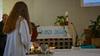 De derde adventskaars wordt aangestoken door Birthe (KerKembodegem) Tags: robby wind erembodegem boot woordviering gezinsvieringen jezus gezang song 2017 woorddienst christianity 4ingrondwoordenbrood tegenwind geloofsbelijdenis jesus lied kerklied bijbel liturgischeliederen schip varen 4ingen brood gezangen kerkembodegem liturgy tafelgebed tenbos churchsongs liederen jesuschrist gebeden gebedsviering liturgie bible god woord gezinsviering zondagsviering vieringrondwoordenbrood liturgischlied wal songs