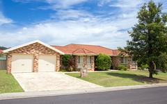 27 Tulip Oak Drive, Ulladulla NSW