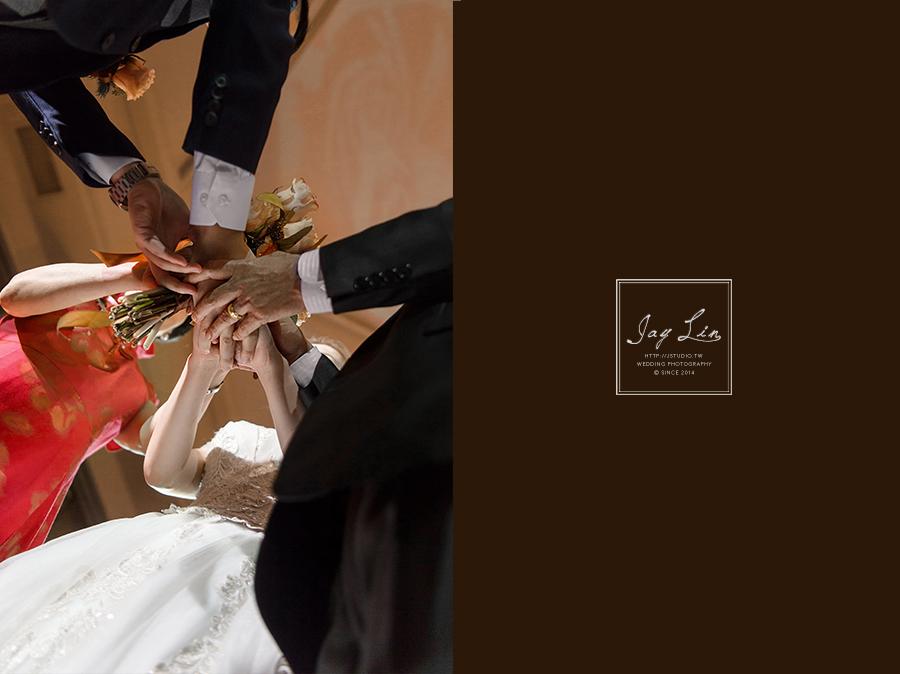 台北和璞飯店 晚宴 純宴客 婚攝 台北婚攝 婚禮攝影 婚禮紀實 JSTUDIO_0036
