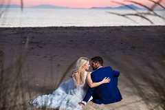 """Greek wedding photography (233) • <a style=""""font-size:0.8em;"""" href=""""http://www.flickr.com/photos/128884688@N04/27388433949/"""" target=""""_blank"""">View on Flickr</a>"""
