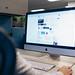 iSeek website redesign
