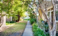4/95 Harding Street, Coburg VIC