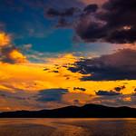 The Forgotten Sunset thumbnail