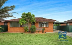 79 Railway Road, Quakers Hill NSW