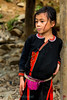 Bao Lac Cao Bang (ver-20100) Tags: asia vietnam northvietnam people personne nikon nikond750 hmong life dailylife tribut tradition