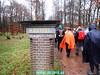 "2017-12-27 Bennekomse-    Bossentocht         24 Km    (20) • <a style=""font-size:0.8em;"" href=""http://www.flickr.com/photos/118469228@N03/27562829579/"" target=""_blank"">View on Flickr</a>"