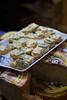_MG_8993 (ALBERTO BOUZÓN TIRADO) Tags: aracena andalucía españa es queso artesanal ibérico