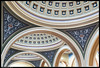 _DSC6185-Edit.jpg (jezqio) Tags: uppsala nikon 24120 uppsalauniversitet indoors tridpod architecture building nikkor d810 arcaswiss gitzo