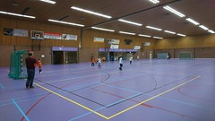 """HBC Voetbal • <a style=""""font-size:0.8em;"""" href=""""http://www.flickr.com/photos/151401055@N04/27629616759/"""" target=""""_blank"""">View on Flickr</a>"""