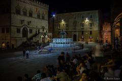 Perugia, 2013 (Rubin Laser) Tags: perugia umbria italy 2013