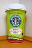 Starbucks: Kyoto Matcha Latte (jpellgen (@1179_jp)) Tags: drink drinkporn beverage japan japanese travel nikon nihon nippon starbucks coffee tea greentea latte matcha
