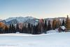 Leppner Alm-4 (BilderMaennchen) Tags: nikon d4 bildermaennchen bildermaennchencv leppner alm snow