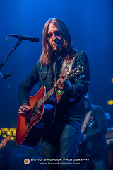 Blackberry Smoke - 2017 Xmas Jam (Asheville, NC) (David Simchock Photography) Tags: asheville blackberrysmoke charliestarr christmasjam davidsimchock davidsimchockphotography frontrowfocus go4dindasproductinos habitatforhumanity hardheadmanagement nikon northcarolina uscellularcenter uscc warrenhayneschristmasjam xmasjam avl avlent avlmusic band benefit concert event festival fundraiser image livemusic music musician performance photo photography usa