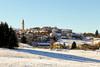 DSC08436_Cesuna_2018-01-02_W (InesLFGuerriero) Tags: 2017 2018 asiago cesuna gennaio montagna neve snow rx100m3 landscape hamlet