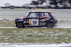 IMG_5149 (rothery876) Tags: croft christmas stages rally 2017