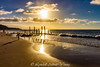 IMG_3394 (abbottyoungphotography) Tags: states adelaide event portwillungabeach sa sunsetsunrise