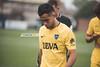 Boca - Arsenal   Reserva (Funesn360   Nicolás Funes) Tags: boca bocajuniors xeneize cabj reserva futbol nike soccer soccerplayer nikon nikond750 centrodeentrenamientocabj arsenal brochero