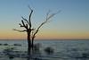 Menindee Lakes, NSW (bushies20) Tags: menindee menindeelake nsw sunset