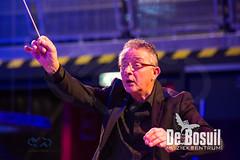 2017_01_07 Nieuwjaarsconcert St Antonius NJC_2902-Johan Horst-WEB