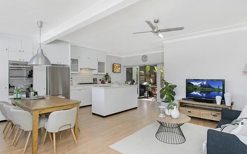 111 Cook St, Forestville NSW 2087