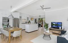 111 Cook Street, Forestville NSW