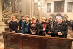 IMG_8198 (missionari.verbiti) Tags: missionariverbiti verbiti diacono marianaenoaei svd laurotisi arcivescovo trento varone rivadelgarda