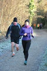 IMG_3888 (DaveW16) Tags: parkrun park parkrunphotos 289 fun run chilly morning december