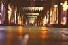 Perspective | Kaunas at night, Lithuania #342/365 (A. Aleksandravičius) Tags: kaunas night people dark perspective lithuania bokeh lights lietuva xmas christmas decorations nikon lensbaby composer pro edge80 edge80optic 80mm lensbaby80 nikond810 d810 365days 3652017 365 project365 342365 selectivefocus