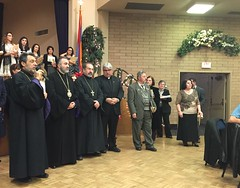 "Saturday Armenian school banquet • <a style=""font-size:0.8em;"" href=""http://www.flickr.com/photos/124917635@N08/38065217835/"" target=""_blank"">View on Flickr</a>"