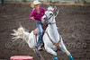Vulcan Rodeo 2015 (tallhuskymike) Tags: vulcan rodeo alberta fca action event foothillscowboysassociation cowgirl horse 2015