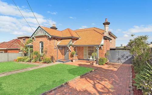 69 Bristol Road, Hurstville NSW