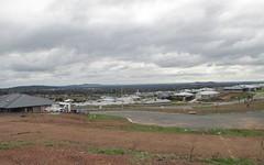 15 Exford Loop, Bourkelands NSW
