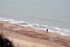 Beaches of Bournemouth
