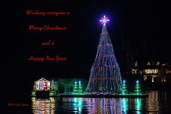"Merry Christmas (joeinpenticton Thank you 2.1 Million views) Tags: ""2017 christmas lights tour"" ""road trip"" joeinpenticton jose joe garcia us usa america road trip winter ""coeur dalene"" idaho ""santa claus"" santa claus lake cruise boat ""merry christmas"" ""happy new year"" xmas"" ""lake coeur tour ""north pole"" north pole peace love roadtrip"