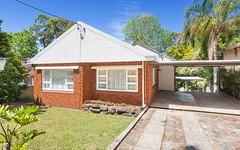 104 Forest Road, Miranda NSW