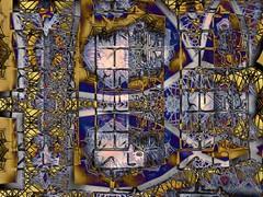 mani-069 (Pierre-Plante) Tags: art digital abstract manipulation painting