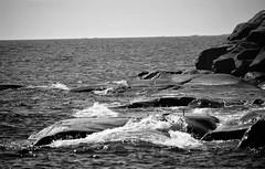 IMG_1324 (www.ilkkajukarainen.fi) Tags: bengtskär majakka saari suomi suomi100 finland filande mustabalkoinen blackwhite meri sea porkkala museumstuff happylife travel traveling kesä summer retki