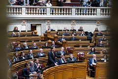 2017-12-20-Debate quinzenal com o Primeiro Ministro-DSCF4195
